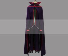 Re zero petelgeuse romanee conti cosplay costume buy thumb200