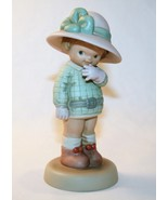 """Memories Of Yesterday 1994 """"Blowing A Kiss To A Dear I Miss """" #S0104  -MIB- - $20.00"""