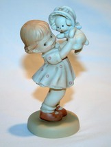 "Memories Of Yesterday 1993  ""I'll Always Be Your Truly Friend""  #525693 ... - $18.00"