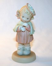 "Memories Of Yesterday 1994 ""Time To Celebrate"" Figurine #S0105 -MIB- - $22.00"