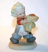 "Memories Of Yesterday 1989  ""As Good As His Mother Ever Made""  #522392  ... - $22.00"