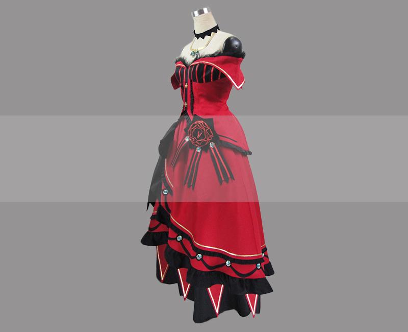 Let the bells ring [Trama grupal] - Boda Brennan & Lilah - Página 2 Re-Zero-Priscilla-Barielle-Cosplay-Dress-for-Sale