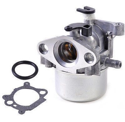 Toro Model 20352 Carburetor Lawnmower