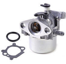 Toro Model 20352 Carburetor Lawnmower - $39.95
