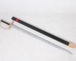 Re zero julius juukulius sword cosplay replica weapon for sale  thumb155 crop