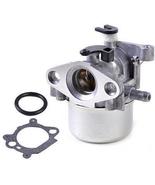 Briggs & Stratton 794304 Carburetor - $39.95