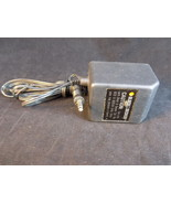 POWER ADAPTER TRANSFORMER Black and Decker 143028-05 120 VAC to 7.5VDC s... - $13.85