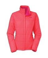 The North Face WOMEN'S Red Slate Jacket - $149.00