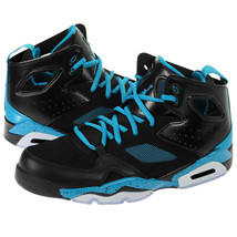 Nike Air Jordan Flight Club 91 Men's Basketball Shoes - $149.00