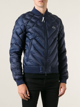 Lacoste Blouson Men's Jacket - $350.00