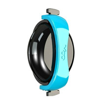 Yoo Fitness Bluetooth Wireless Clip On Smart Activity Tracker YX2500BK   - $13.39