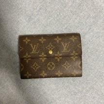 Louis Vuitton - japan - $158.40