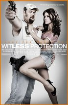 Witless Protection - 14X20 Original Movie Poster - Mint - $7.83