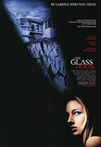 The Glass House - Original Movie Poster Mint One Sheet - $14.69
