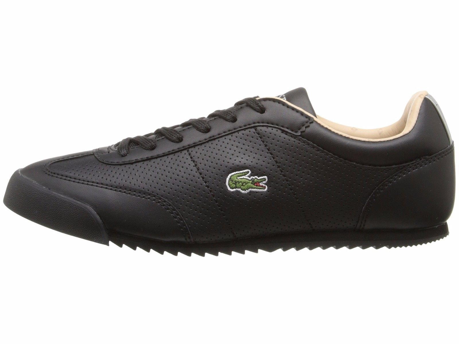 36f9330f9 Lacoste Romeau Piq3 Womens shoes and 50 similar items