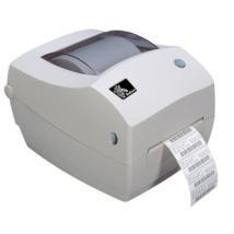 Zebra TLP2844-z Thermal Label Barcode Shipping Printer 284z-10400-0001 - $197.99