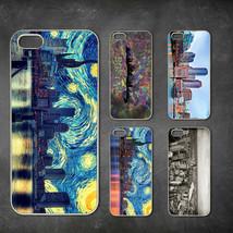 Boston Skyline Galaxy J3 2019 J7 2019  J7 J7 V 3rd Gen J3 V 4th case - $14.54+