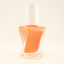 Essie Gel Couture Gelcouture Nail Polish 250 Looks To Thrill 508 - €7,62 EUR