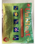 72 Hour Heat Packs To Be Activated And Shipped With Orchid Purchase ONLY... - $4.50