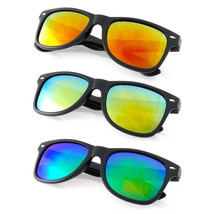 Bundle Sunglasses Bundles 3 Pairs Of Polarized Mens Womens Sun Glasses EE07 - $25.60