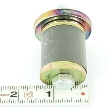 "NEW EXPANSION SEAL TECH SVPC-0150-M VIBRA-PROOF CONDENSER PLUG, 010405, 1-1/2"" image 3"