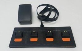 Anki OVERDRIVE Accessory Charging Platform P/N 300-00022 Pre Owned  - $29.69