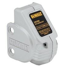 DeWalt DWS7085 Miter Saw LED Worklight System for DW717, DW718  - $56.90