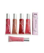 Pop Beauty Aqua Lacquer Lip Gloss 34oz/10ml - $4.22