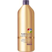 Pureology Nanoworks Gold Shampoo 33.8oz - $139.25