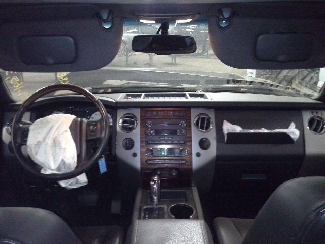 2008 Ford Expedition ALTERNATOR 150 AMP