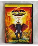 Nickelodeon's The Wild Thornberry's Movie  - $6.54