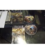 Tera  (PC, 2012) - $6.13