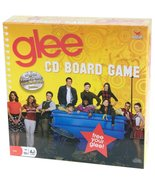 Cardinal Games Glee Board Game - $14.84