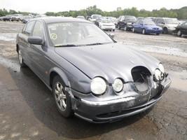 00 01 Jaguar S Type L. Side View Mirror 154580 - $143.55