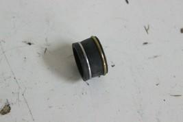 Sealed Power ST-2002 Valve Stem Oil Seal Box of 16 New - $120.77