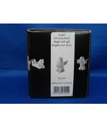 Rosenthal Angel Rosenthal bisque angels - $15.99