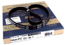 NIB GOODYEAR ENGINEERED PRODUCTS 8GTR-1000-21 FALCON HTC BELT 8GTR100021