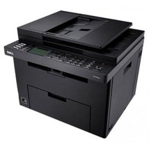 Dell 1355cnw Wireless All-In-One Color Laser Printer - Refurbished - $304.92