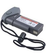 Replacement Battery for CHAMELEON RF TR1200 Series, TR1280 Series, 21-17... - $26.59