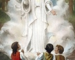 Our lady of fatima prayer card thumb155 crop