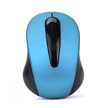 2.4GHz Mouse USB Optical Gaming Wireless Mice for Computer AG5