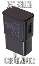 Samsung Galaxy S2 S3 S4 Micro USB Home Wall Charger - OEM Quality B10