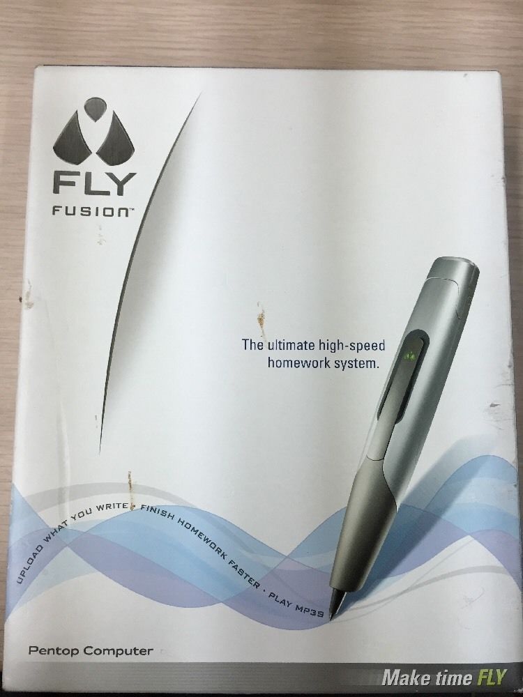 Fly pen homework help top writers!