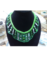 Necklace - $50.00