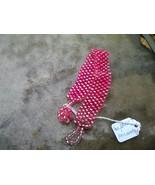 Bracelet - $7.00