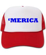 Merica Redneck Hat/Cap - $14.40
