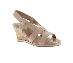 Women's Charles by Charles David Hyper Wedge Sa... - $33.35