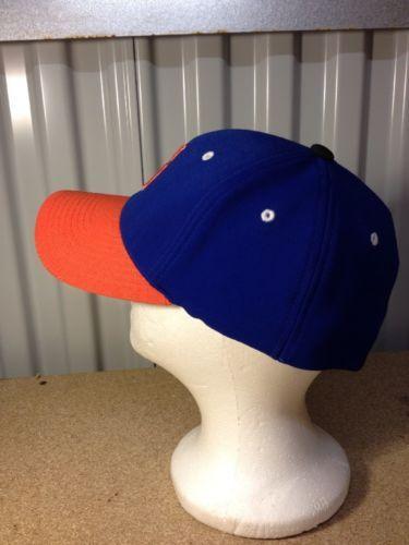 bdf688c3 Pacific Headwear 6 7/8-7 3/8 FlexFit Blue and similar items