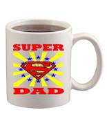 Super Dad Mug/Cup - $14.60