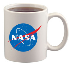 NASA Mug/Cup - $14.60